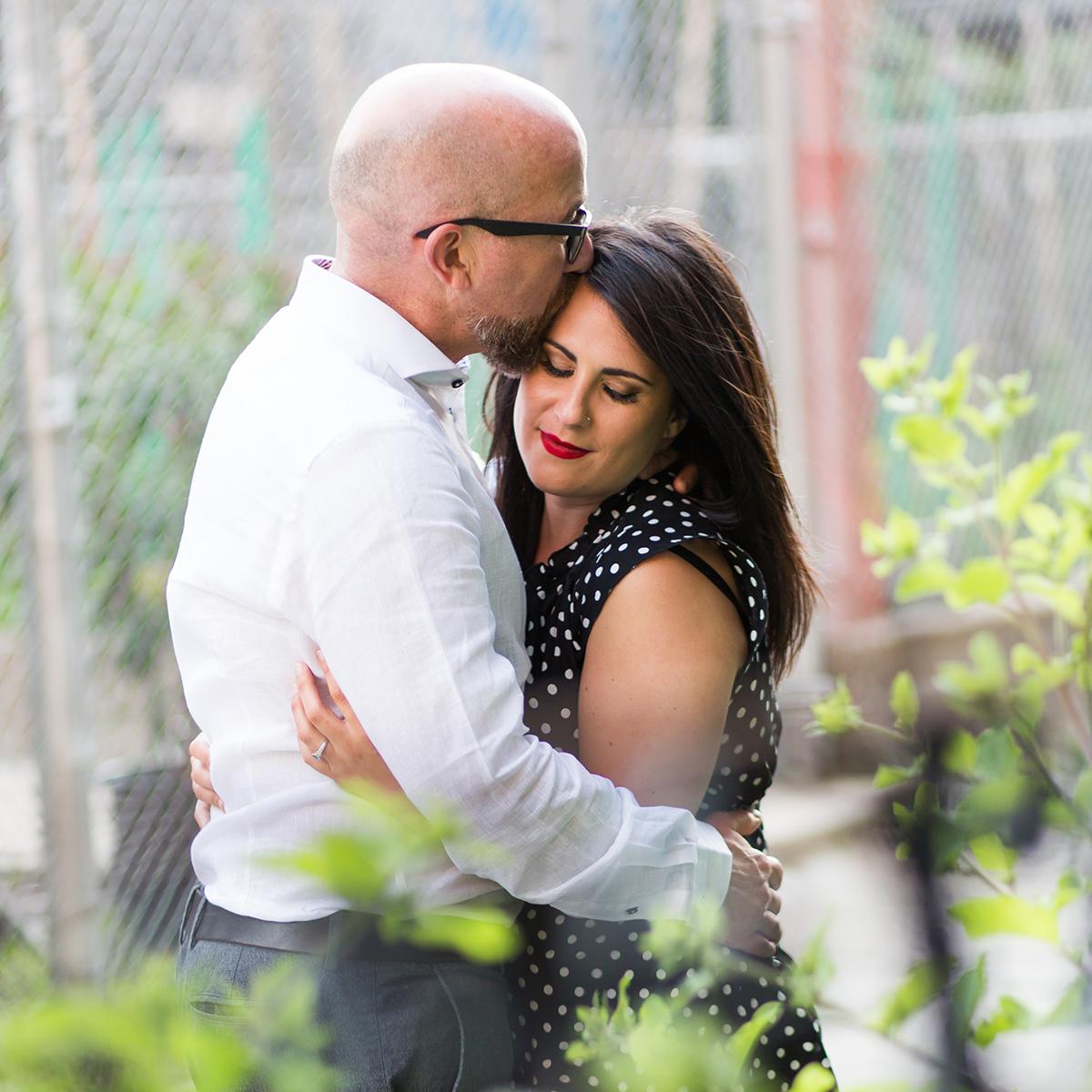 Montreal dating blogg graviditet dating skanning feil