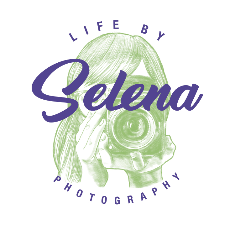 Life by Selena Photography