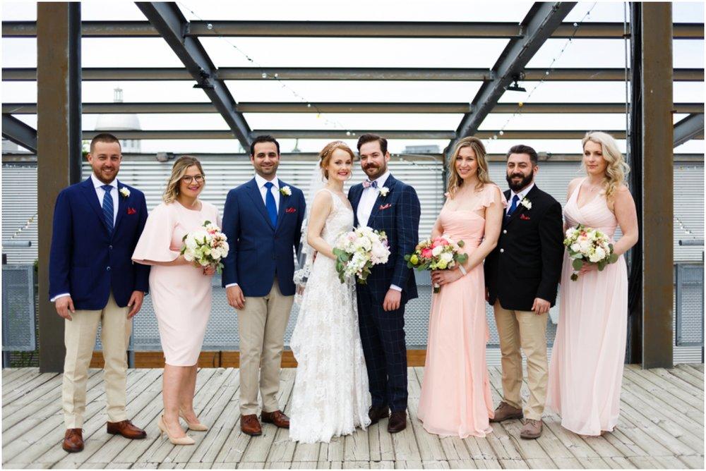 Jon + Kristina Wedding (Selena Phillips-Boyle) 1.jpg