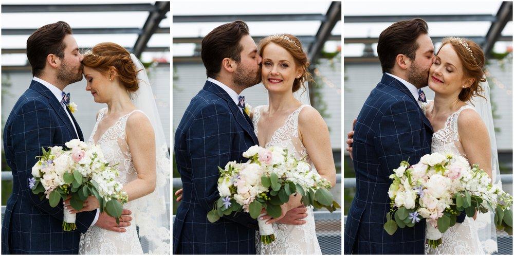 Jon + Kristina Wedding (Selena Phillips-Boyle) 2.jpg