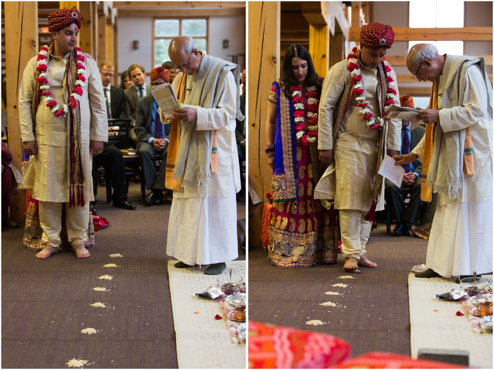 Hindu Christian Wedding Ceremony (Selena Phillips-Boyle)_0016.jpg