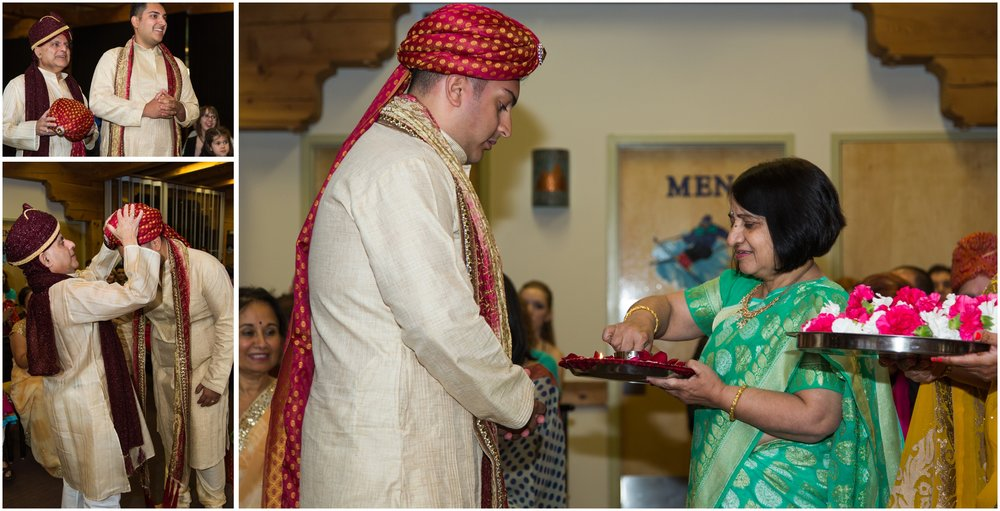 Hindu Christian Wedding Ceremony (Selena Phillips-Boyle)_0010.jpg