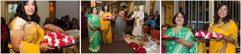 Hindu Christian Wedding Ceremony (Selena Phillips-Boyle)_0011.jpg