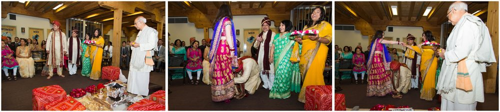 Hindu Christian Wedding Ceremony (Selena Phillips-Boyle)_0009.jpg
