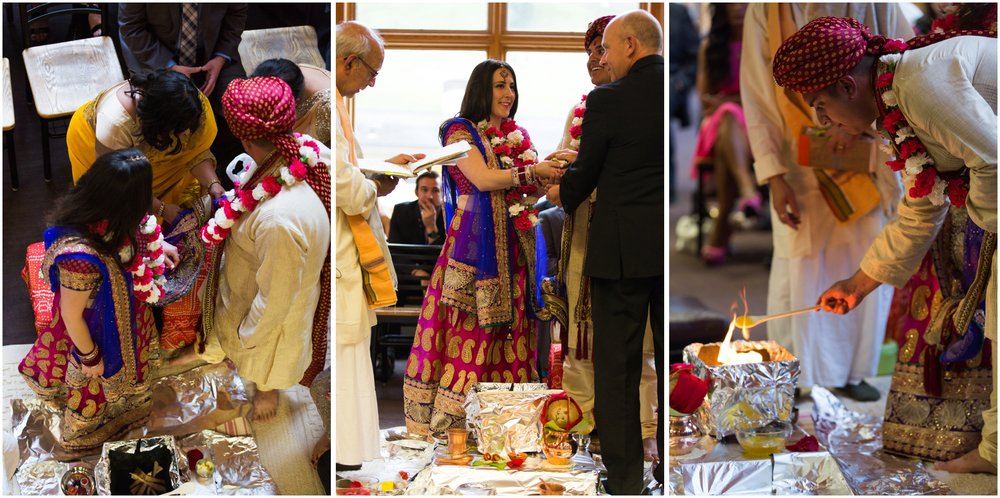 Hindu Christian Wedding Ceremony (Selena Phillips-Boyle)_0022.jpg