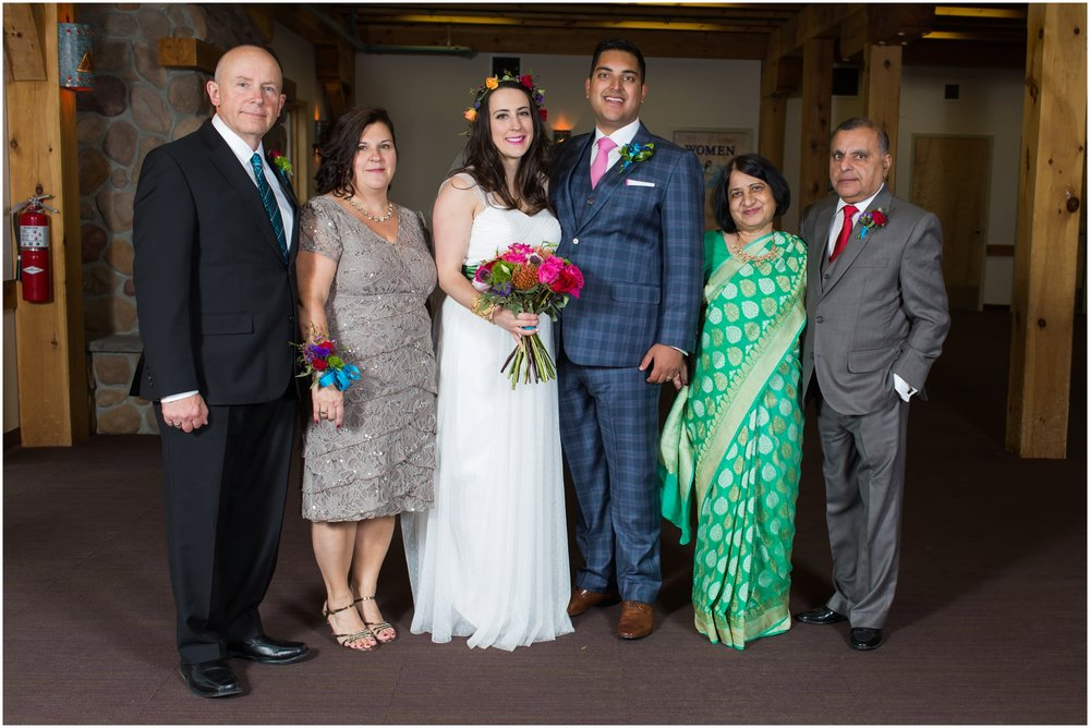 Hindu Christian Wedding Ceremony (Selena Phillips-Boyle)_0020.jpg