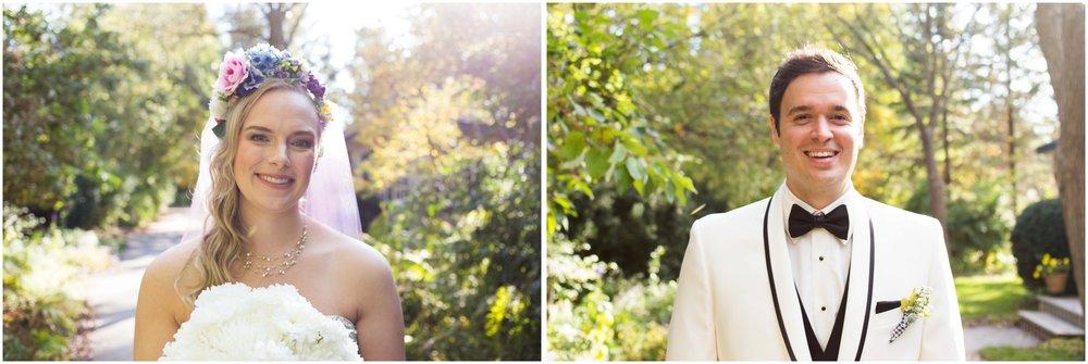 Life by Selena Wedding Photography_0005.jpg