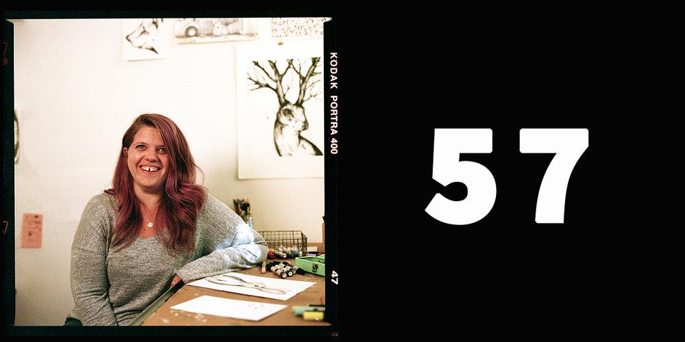 Kristy Boisvert 1 (Selena Phillips-Boyle)