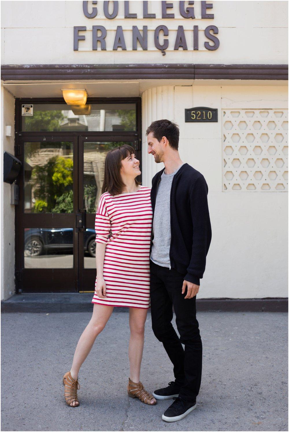 Montreal Couple Session - Elizabeth + Jakob (Selena Phillips-Boyle)_0001.jpg