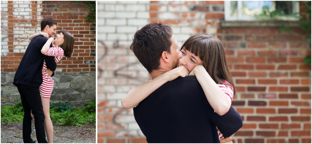 Montreal Couple Session - Elizabeth + Jakob (Selena Phillips-Boyle)_0003.jpg