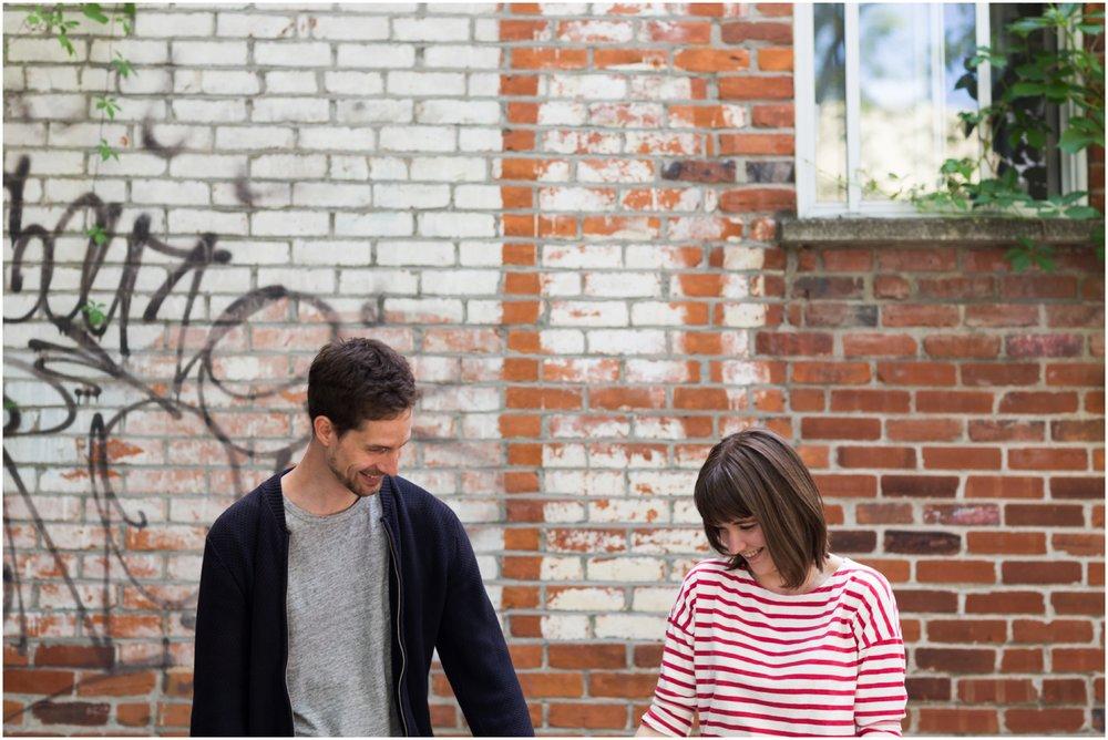 Montreal Couple Session - Elizabeth + Jakob (Selena Phillips-Boyle)_0004.jpg