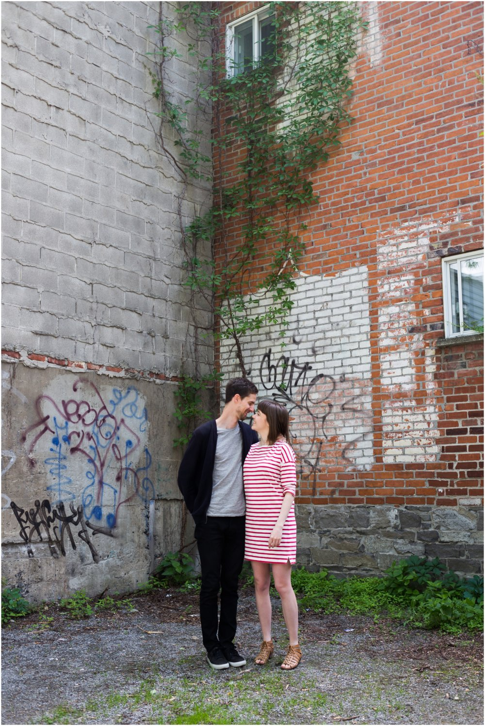 Montreal Couple Session - Elizabeth + Jakob (Selena Phillips-Boyle)_0005.jpg