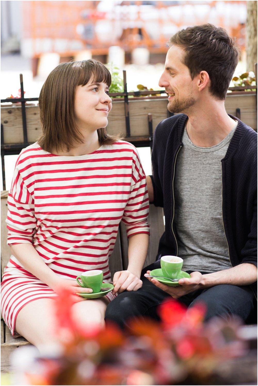 Montreal Couple Session - Elizabeth + Jakob (Selena Phillips-Boyle)_0008.jpg