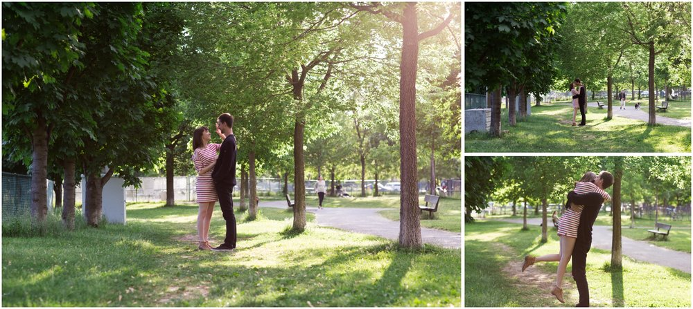 Montreal Couple Session - Elizabeth + Jakob (Selena Phillips-Boyle)_0011.jpg