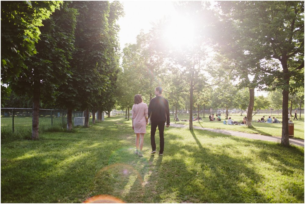 Montreal Couple Session - Elizabeth + Jakob (Selena Phillips-Boyle)_0012.jpg