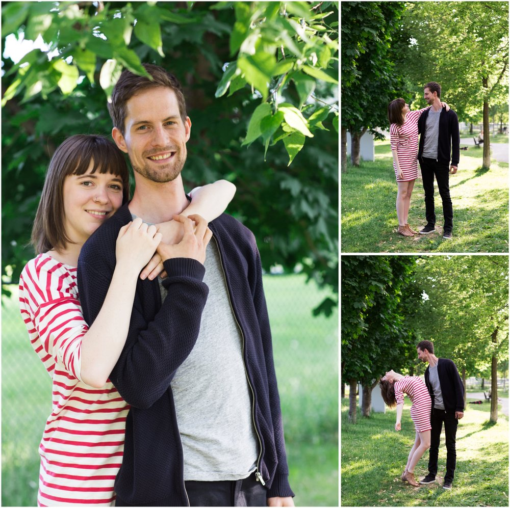 Montreal Couple Session - Elizabeth + Jakob (Selena Phillips-Boyle)_0013.jpg