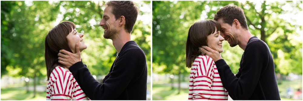 Montreal Couple Session - Elizabeth + Jakob (Selena Phillips-Boyle)_0014.jpg