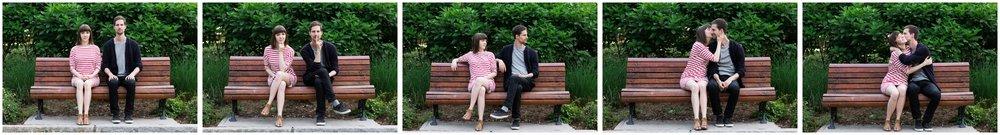 Montreal Couple Session - Elizabeth + Jakob (Selena Phillips-Boyle)_0016.jpg