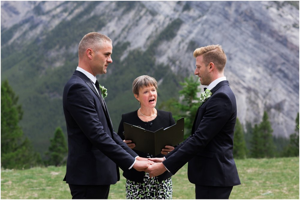Banff Calgary Wedding - (Selena Phillips-Boyle)_0005.jpg