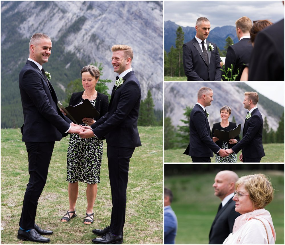 Banff Calgary Wedding - (Selena Phillips-Boyle)_0007.jpg