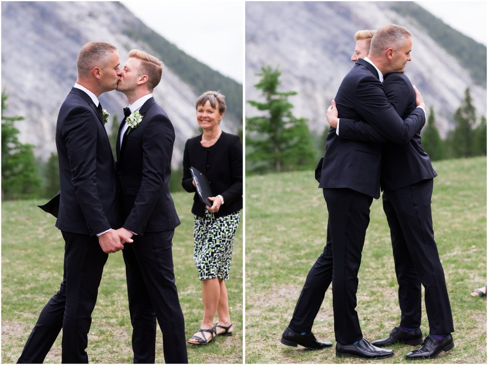 Banff Calgary Wedding - (Selena Phillips-Boyle)_0009.jpg