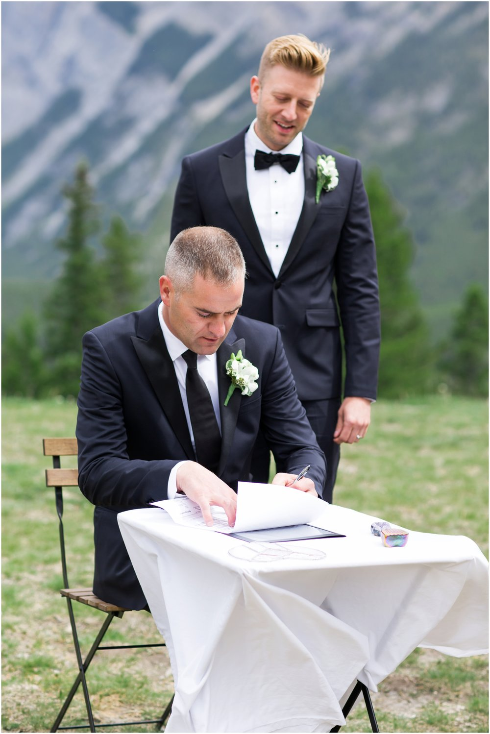 Banff Calgary Wedding - (Selena Phillips-Boyle)_0010.jpg