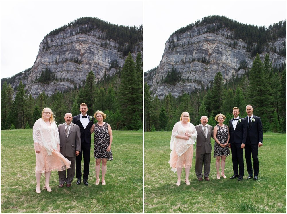 Banff Calgary Wedding - (Selena Phillips-Boyle)_0011.jpg