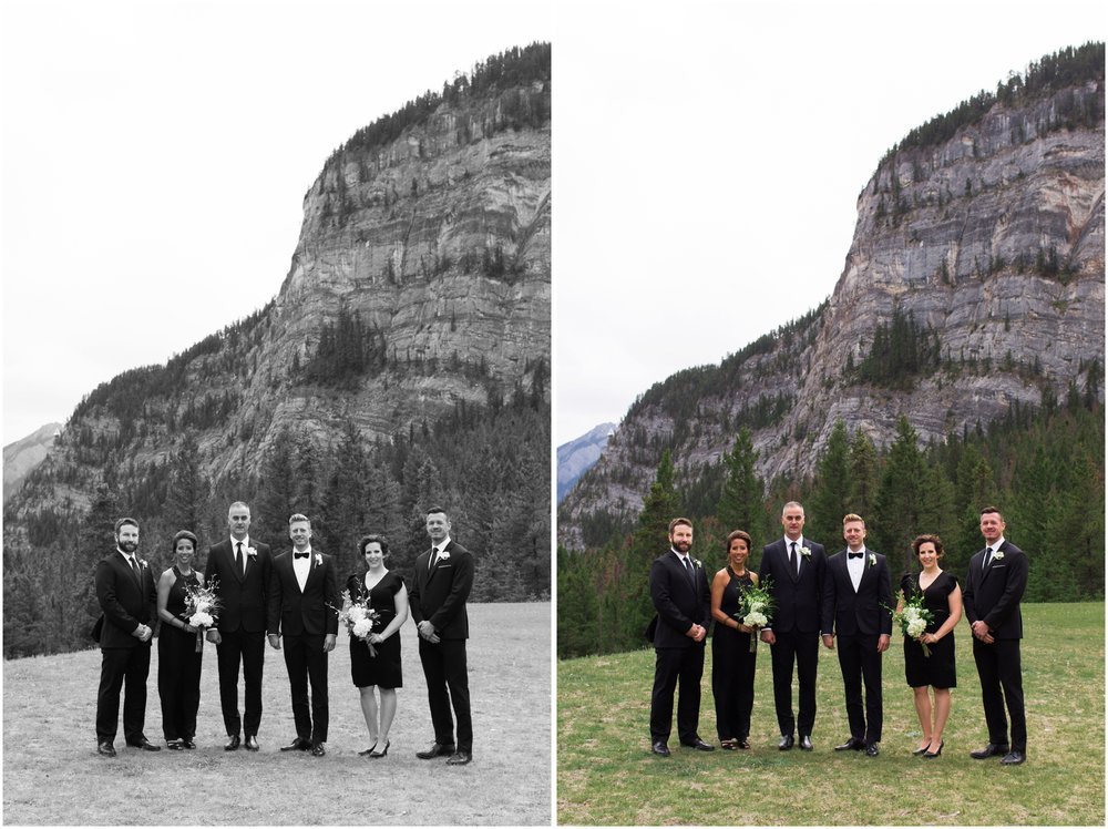 Banff Calgary Wedding - (Selena Phillips-Boyle)_0013.jpg