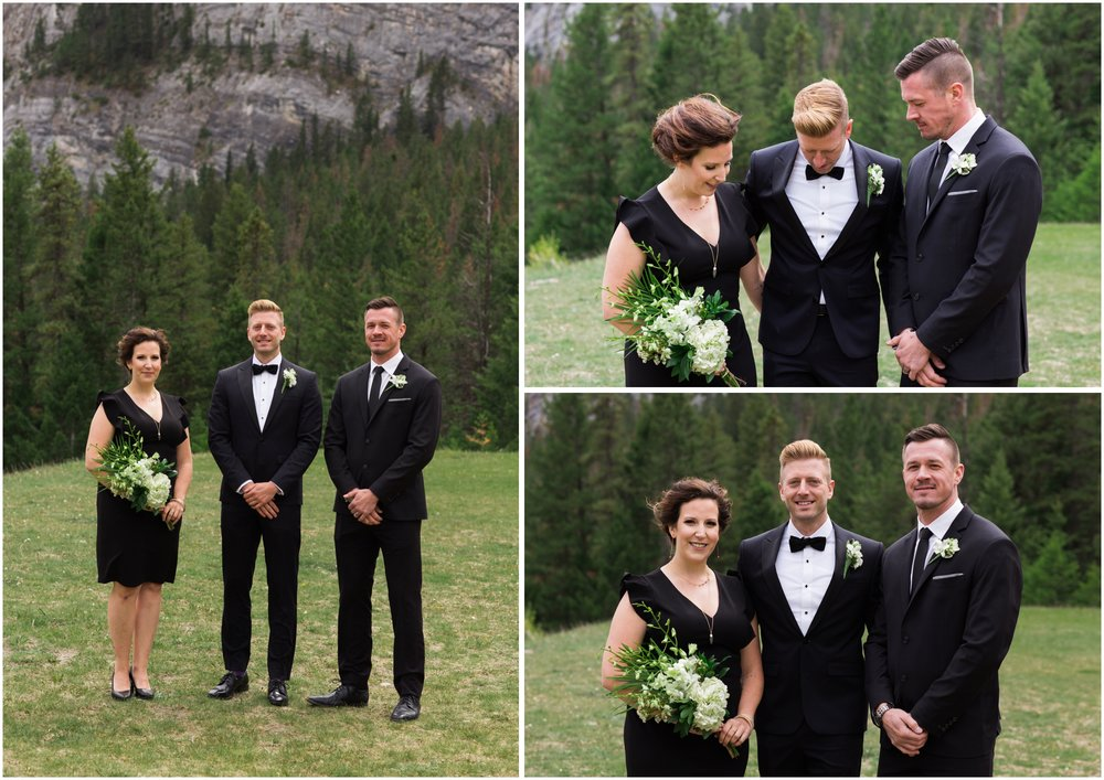 Banff Calgary Wedding - (Selena Phillips-Boyle)_0014.jpg