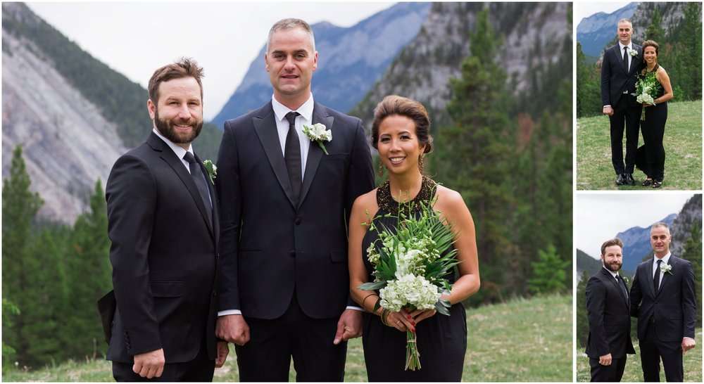 Banff Calgary Wedding - (Selena Phillips-Boyle)_0015.jpg