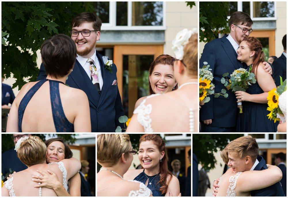 Toronto Wedding Chris Kate (Selena Phillips-Boyle)_0006.jpg