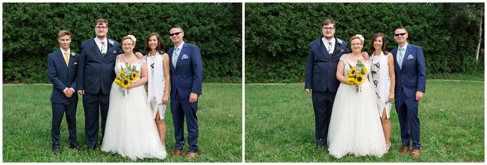 Toronto Wedding Chris Kate (Selena Phillips-Boyle)_0009.jpg