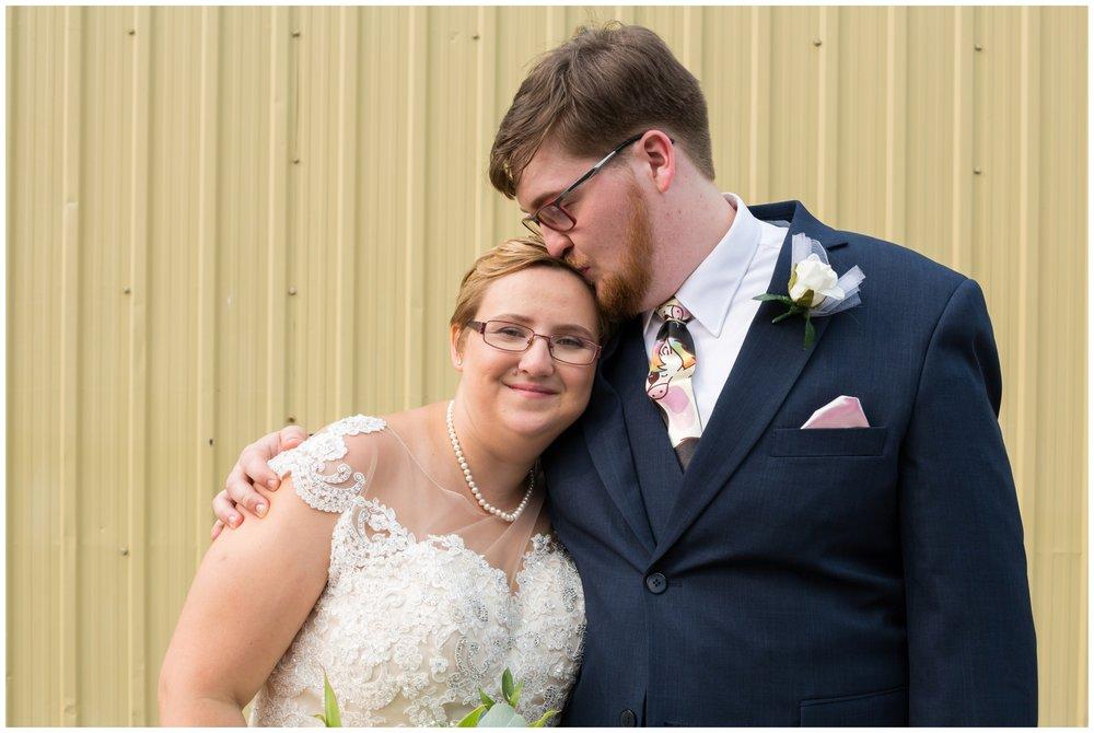 Toronto Wedding Chris Kate (Selena Phillips-Boyle)_0021.jpg