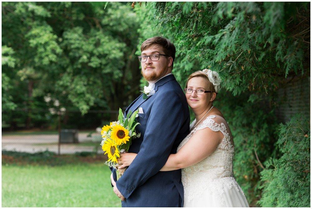 Toronto Wedding Chris Kate (Selena Phillips-Boyle)_0025.jpg