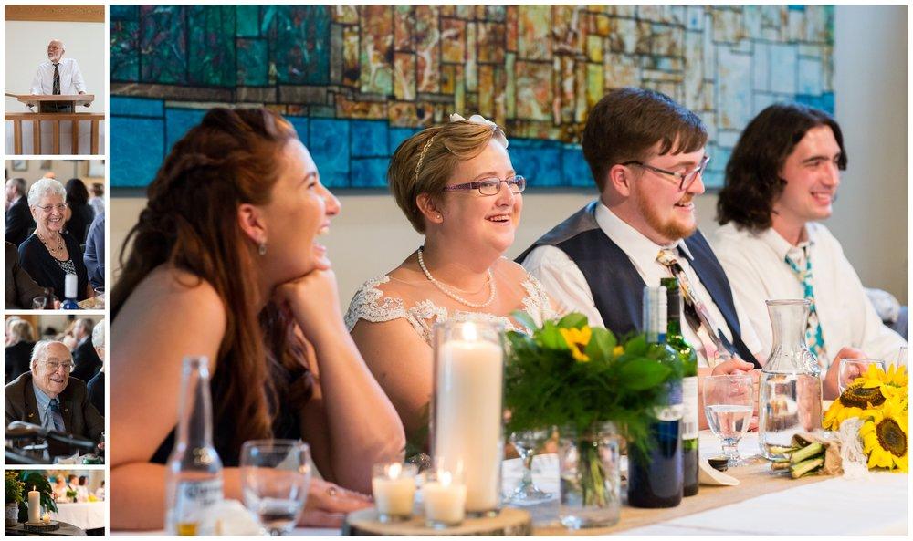 Toronto Wedding Chris Kate (Selena Phillips-Boyle)_0030.jpg