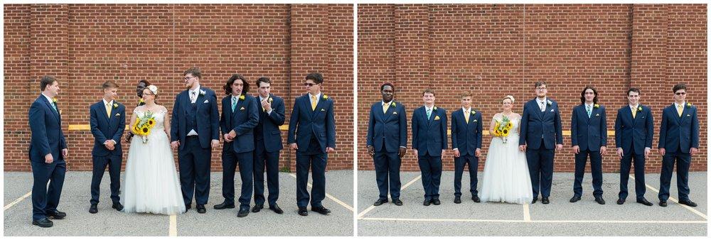 Toronto Wedding Chris Kate (Selena Phillips-Boyle)_0040.jpg