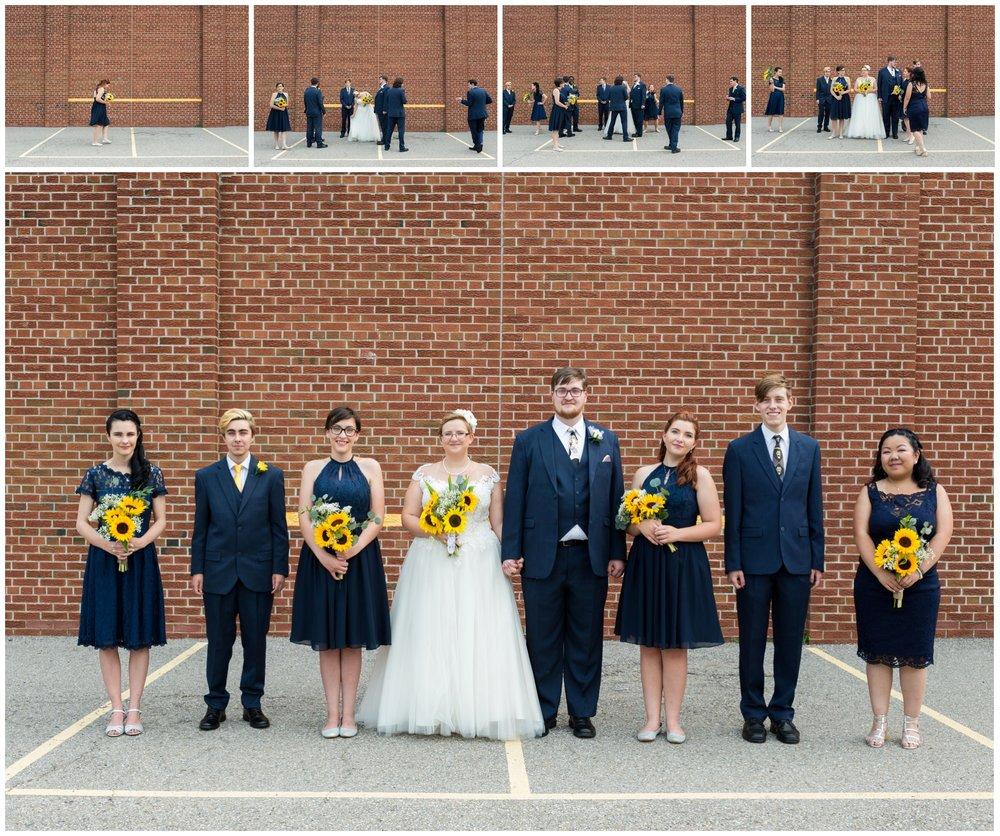 Toronto Wedding Chris Kate (Selena Phillips-Boyle)_0039.jpg