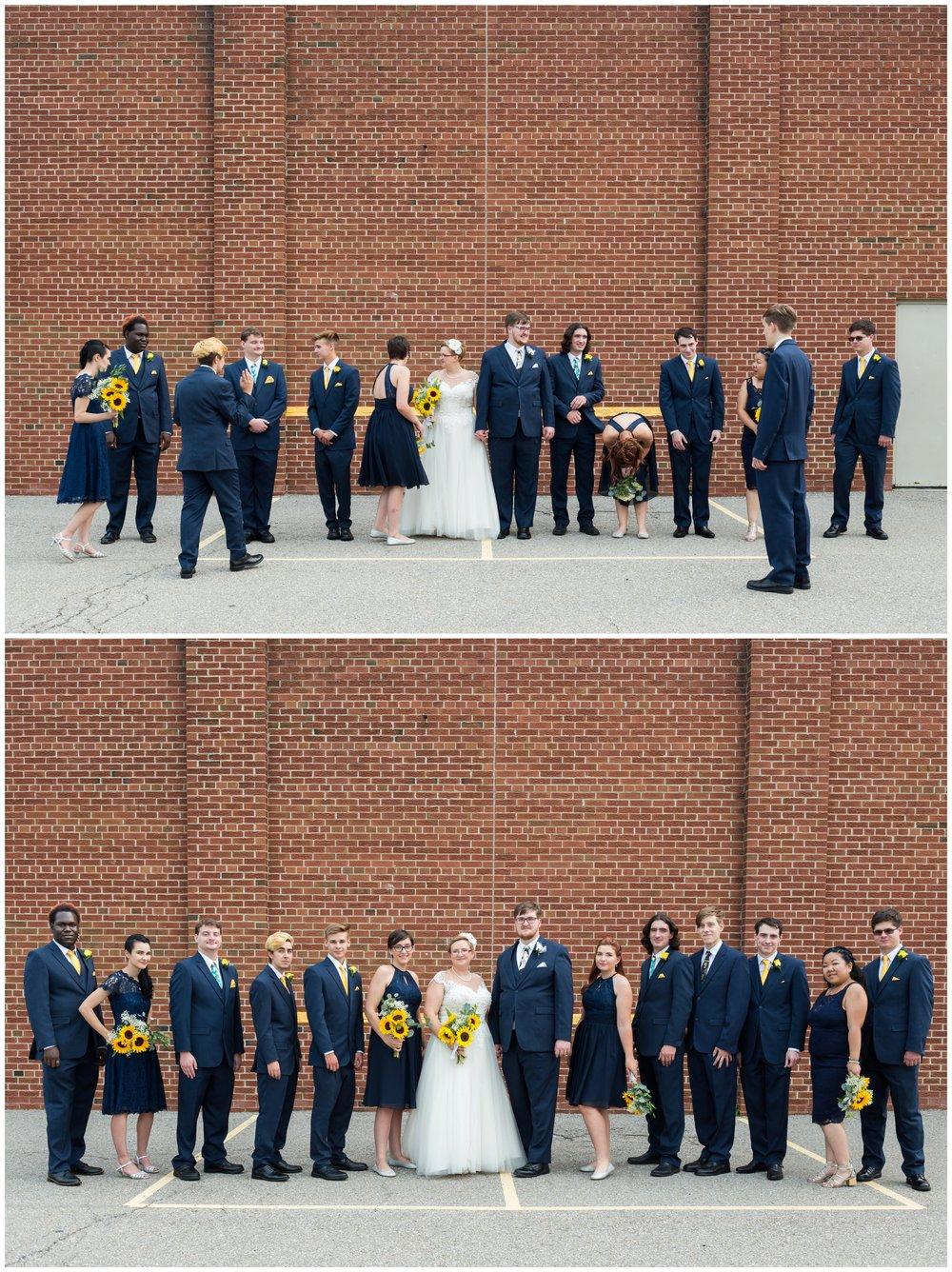 Toronto Wedding Chris Kate (Selena Phillips-Boyle)_0041.jpg
