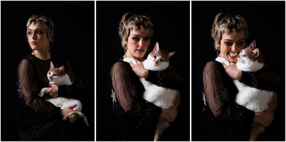 International Women's Day 2019 (Montreal Portrait Photographer Life by Selena Photography)_0016.jpg