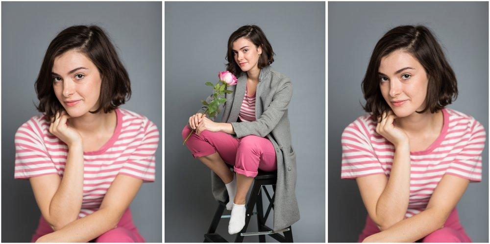 International Women's Day 2019 (Montreal Portrait Photographer Life by Selena Photography)_0007.jpg
