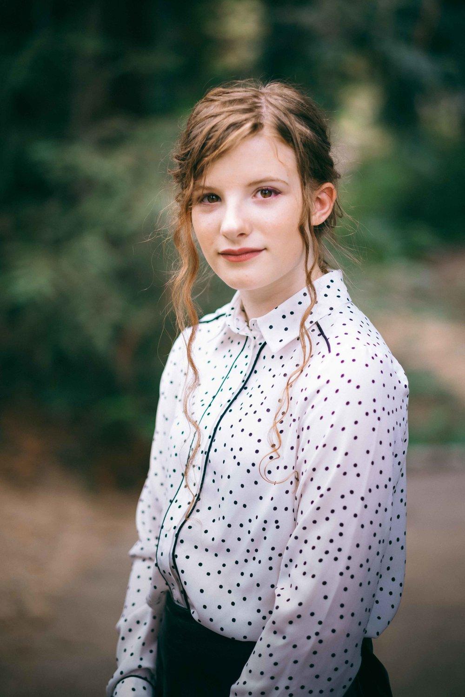 Portrait_Erynne_NM-1.jpg