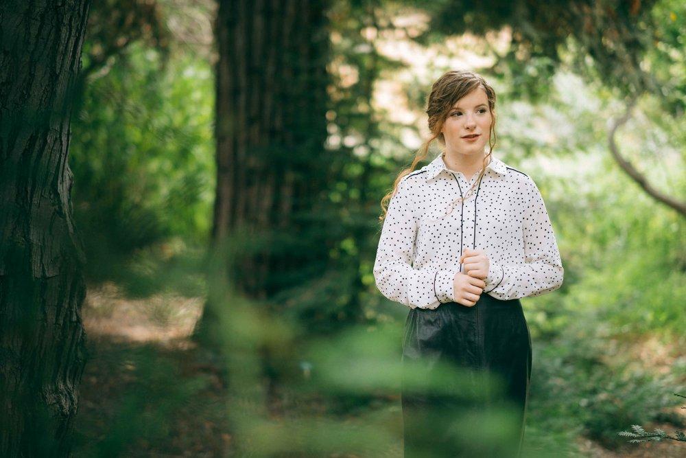 Portrait_Erynne_NM-2.jpg