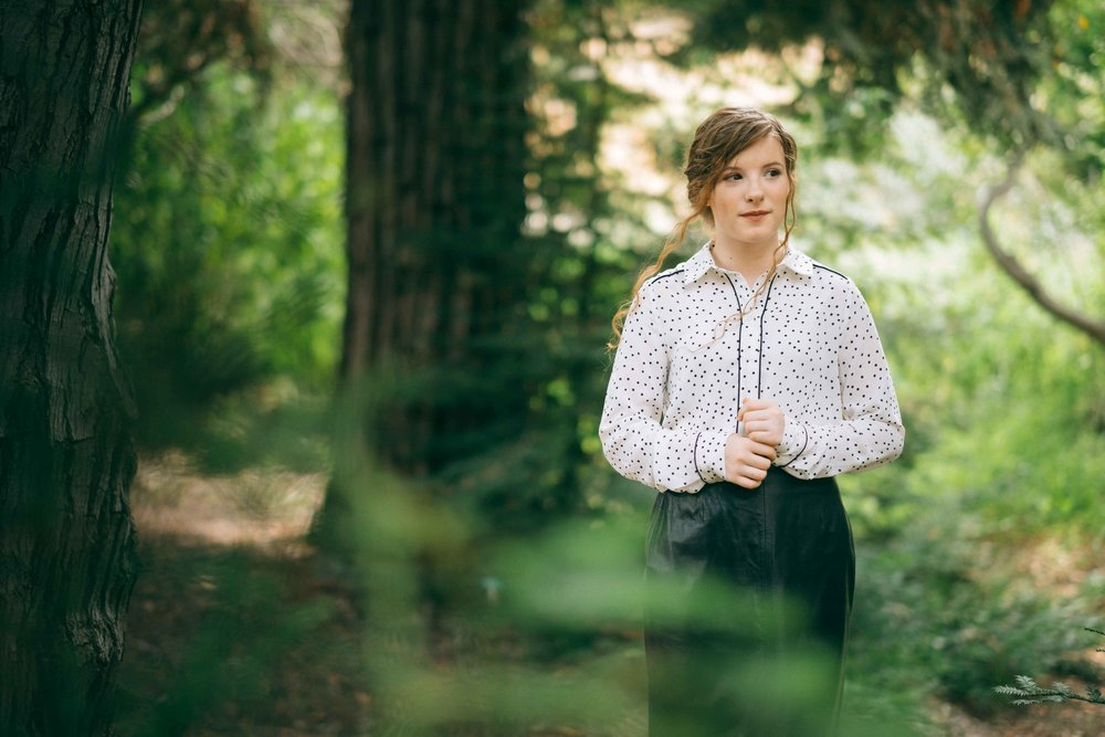 Portrait_Erynne_NM-3.jpg