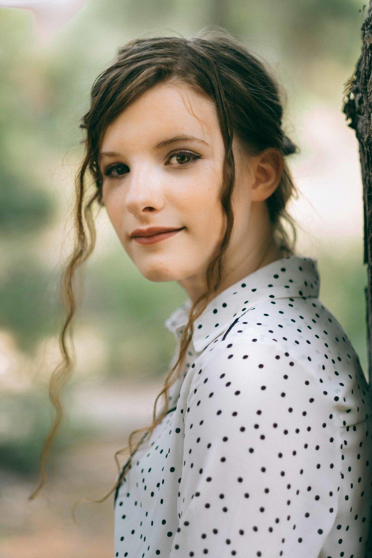 Portrait_Erynne_NM-4.jpg