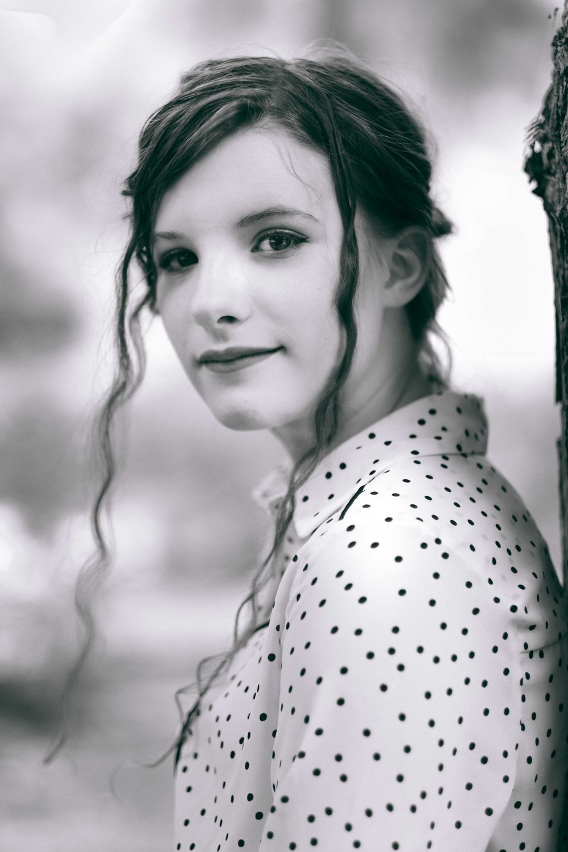 Portrait_Erynne_NM-5.jpg