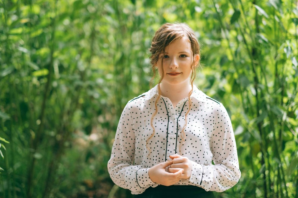 Portrait_Erynne_NM-8.jpg