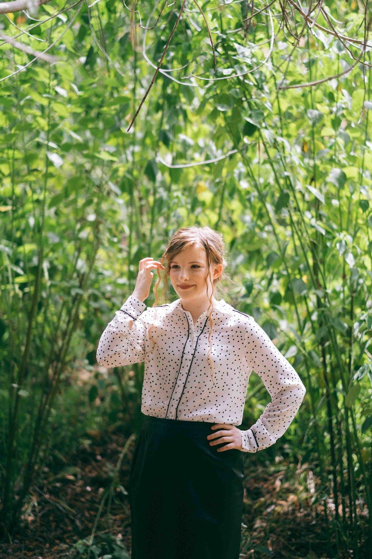 Portrait_Erynne_NM-9.jpg
