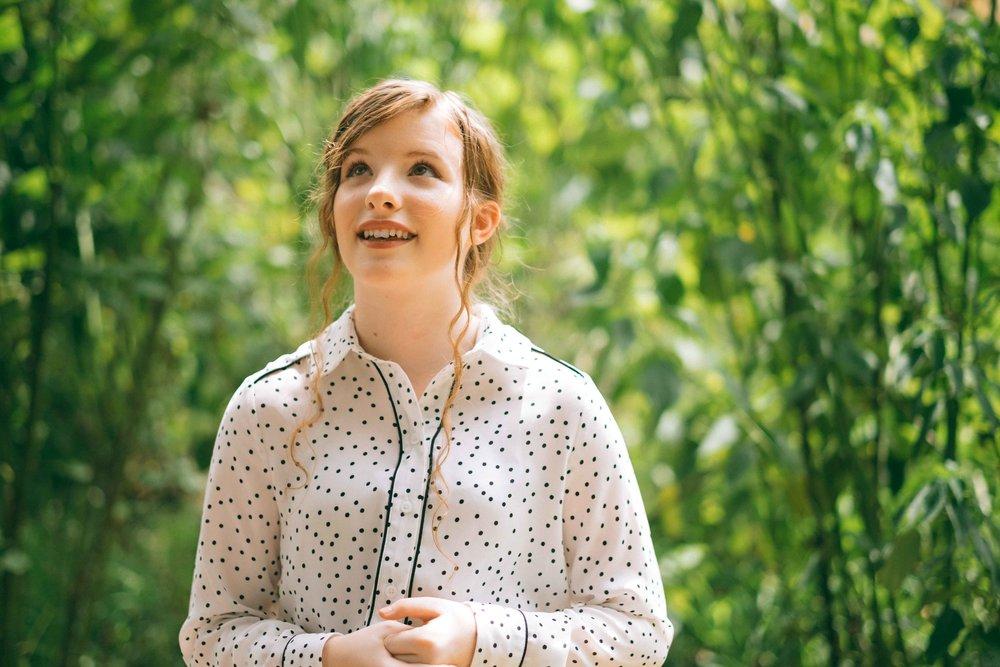Portrait_Erynne_NM-10.jpg