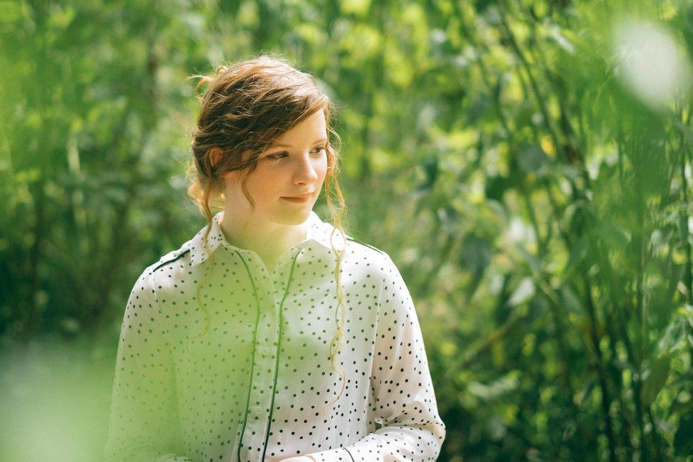 Portrait_Erynne_NM-11.jpg