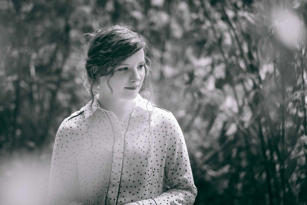 Portrait_Erynne_NM-12.jpg